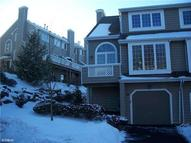 85 Andover Ct Chesterbrook PA, 19087