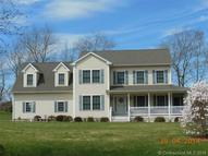 343 Browning Rd Griswold CT, 06351