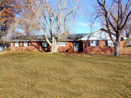 1531 Cook Road Lucasville OH, 45648