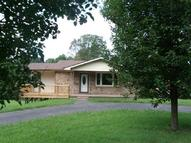 1008 Twin Oaks Dr White Bluff TN, 37187