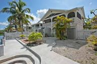 3667 South Seas Street Big Pine Key FL, 33043