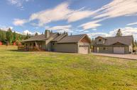 21 Foothill Glen Kalispell MT, 59901
