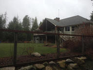 26353 N Good Hope Rd Athol ID, 83801