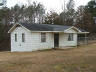 11997 Hwy 330 Coffeeville MS, 38922