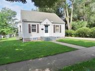 527 S Glendale Ave Sioux Falls SD, 57104