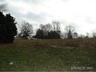 Lot 5 & 5a Fairway Estates Drive Okawville IL, 62271