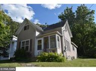 1516 Phelps Street Red Wing MN, 55066