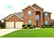 1102 Wynnewood Drive Glenn Heights TX, 75154