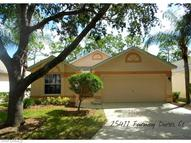 25411 Fairway Dunes Ct Bonita Springs FL, 34135