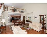 10 Greatwoods Lane 10 Rockland MA, 02370