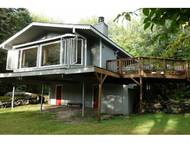 36 Mountainview Loop West Dover VT, 05356