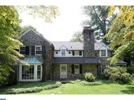 3550 Darby Rd Haverford PA, 19041