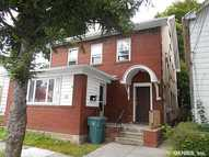 18 Bauer St Rochester NY, 14606
