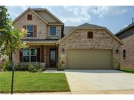 3404 Knoll Pines Road Denton TX, 76208