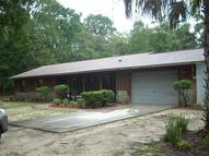 1657 N Carib Point N Lecanto FL, 34461