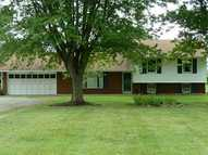 6776 Mosier Yellow Springs OH, 45387