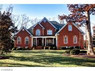 11412 Woodland Pond Parkway Chesterfield VA, 23838