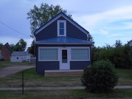 417 Sw 2nd St Stanley ND, 58784