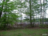 #01 Canaan Place Hertford NC, 27944
