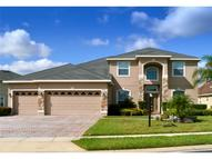 5055 Whitewater Way Saint Cloud FL, 34771