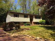 107 Maple Terrace Nesquehoning PA, 18240