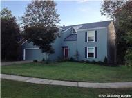 504 Grand Vista Pl Louisville KY, 40243