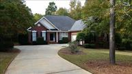 105 Belmont Court Lexington SC, 29072