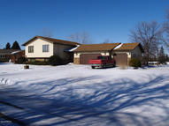 201 Oxbow Cir Oxbow ND, 58047