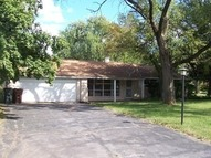 17761 Baker Avenue Country Club Hills IL, 60478
