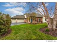 21 Harrington Dr Fairport NY, 14450