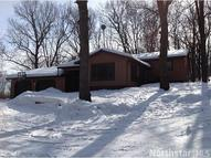 29057 250th Street Long Prairie MN, 56347