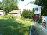 1210 Oliver Rd Huntingdon Valley PA, 19006