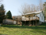 14155 Wv Rt 23 N West Union WV, 26456