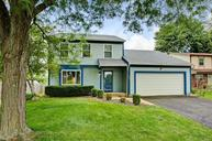 1229 Serenity Lane Worthington OH, 43085