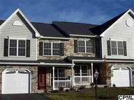 16 Lenox Court Mechanicsburg PA, 17050