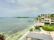 79901 Overseas Highway Unit 416 Islamorada FL, 33036