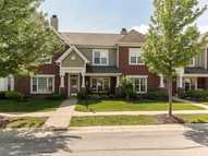 15444 Clearbrook St Westfield IN, 46074