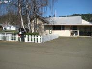 305 E Second Ave Sutherlin OR, 97479