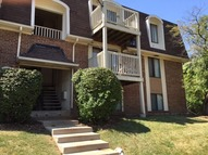 1898 Somerset Drive 1b Glendale Heights IL, 60139