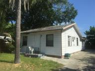 5133 16th Avenue S Gulfport FL, 33707
