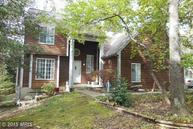 10 Mountain Trail Prince Frederick MD, 20678