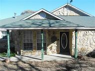 1363 County Road 4380 Decatur TX, 76234