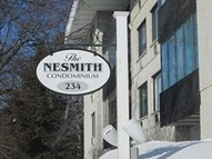 234 Nesmith Street Unit 1 Lowell MA, 01852