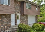 784 Alpine Morgantown WV, 26505