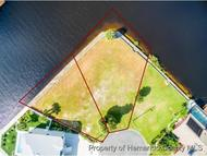 Lot 8 6th Isle Dr Hernando Beach FL, 34607