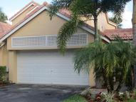 23156 Fountain View B Boca Raton FL, 33433