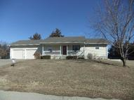 728 West 5th St Chapman KS, 67431