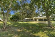 405 Walden Ln Laurel Hill FL, 32567