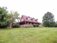 3625 Old Frankfort Pike Versailles KY, 40383