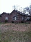 678 S Old Hwy 64 Knoxville AR, 72845